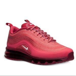 Nike Air Max 97 Men's Sneakers size 9.5